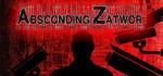 Absconding Zatwor Logo