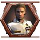 Battle Worlds Kronos Badge 2