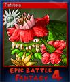 Epic Battle Fantasy 4 Card 09.png