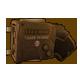 Kick-Ass 2 Badge 3