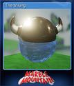 Marble Mountain Card 08