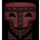 Munin Badge 05