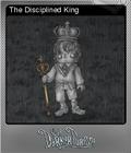 Our Darker Purpose Foil 7