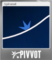 Pivvot Foil 1