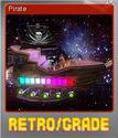 RetroGrade Foil 6