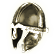 Rise of Nations Extended Edition Emoticon Norse