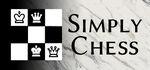 Simply Chess Logo