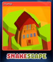SnakEscape Card 5
