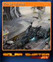Solar Shifter EX Card 3