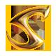 Sudeki Badge 1