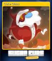 Sugar Cube Bittersweet Factory Card 5