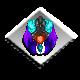 Super Killer Hornet Resurrection Badge 2
