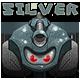 Sweezy Gunner Badge 3