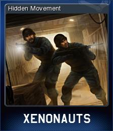 Xenonauts Card 08