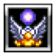 Angels of Fasaria Version 2.0 Emoticon aofwing