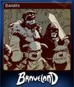 Braveland Card 2