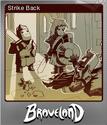 Braveland Foil 4
