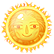 Broken Age Emoticon mom