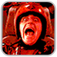 Carmageddon Max Pack Badge 4