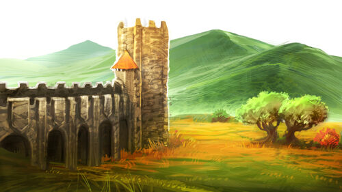 Citadels Artwork 4