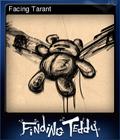 Finding Teddy Card 6