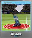 Football Manager 2014 Foil 8