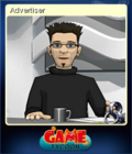 Game Tycoon 1.5 Card 2
