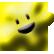 GooCubelets 2 Emoticon excitedgoo