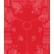 Hive Emoticon hiveladybug