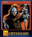 Northmark Hour of the Wolf Card 3