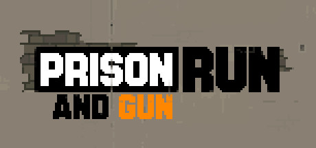 Prison run and gun steam trading cards wiki fandom powered by prison run and gun voltagebd Image collections