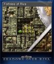 Realms of Arkania 3 Card 1