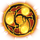 Age of Wonders III Badge 5