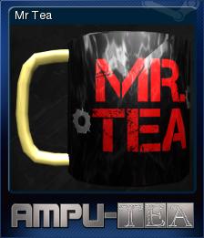 Ampu-Tea Card 4