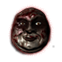 Blackbay Asylum Emoticon bdoug