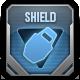 Door Kickers Badge 3