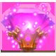 Dungeon Defenders Eternity Badge 4