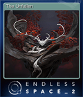 Endless Space 2 Card 8