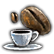 Europa Universalis IV Emoticon coffee
