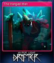 Hyper Light Drifter Card 3