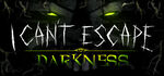 I Can't Escape Darkness Logo