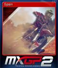 MXGP2 - The Official Motocross Videogame Card 5