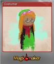 Magicmaker Foil 06