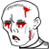 Neverending Nightmares Emoticon patient