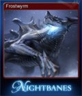 Nightbanes Card 08