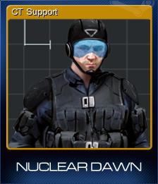 Nuclear Dawn Card 4