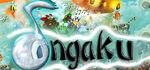 Ongaku Logo