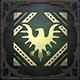 Pillars of Eternity Badge 4