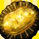 Potato Fools Day ARG Badge 3