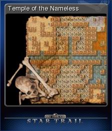 Realms of Arkania 2 Card 2